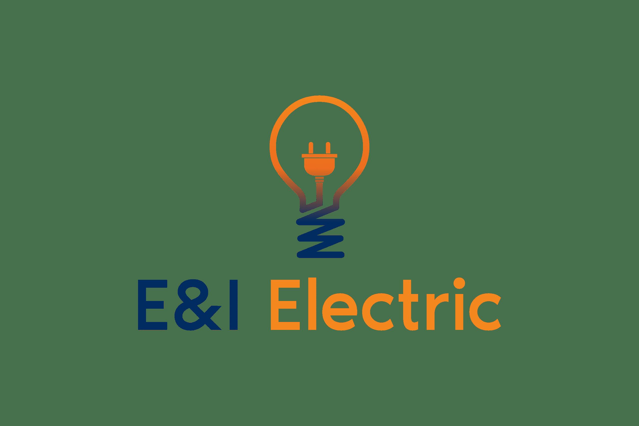 E_I-ELECTRIC