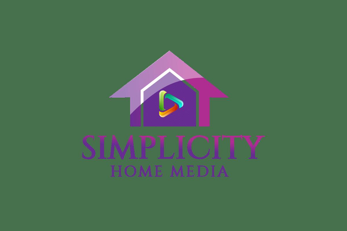 Simplicity-home-media