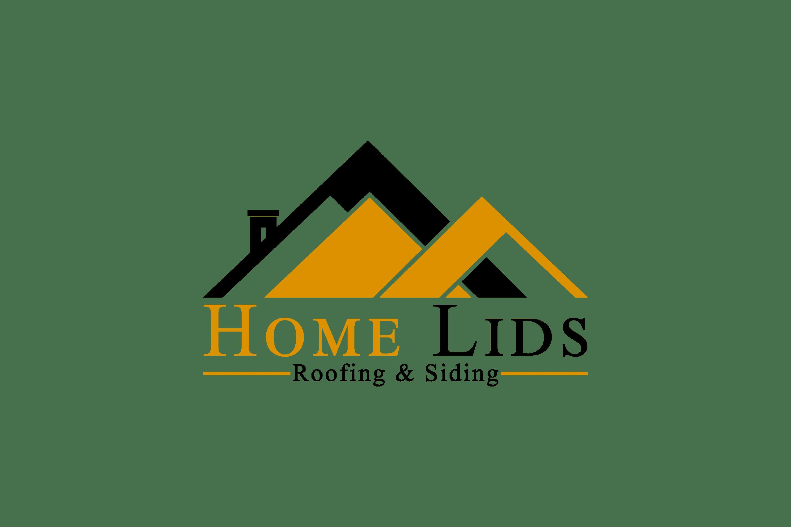 Home-lids-1 (1)