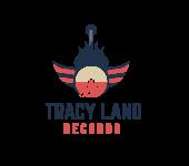 tracyland